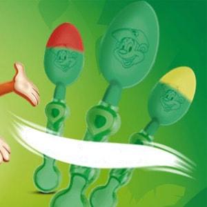 cucchiaio-magico-coco-pops-min