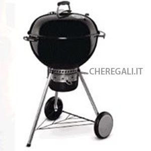 grill-develey-min