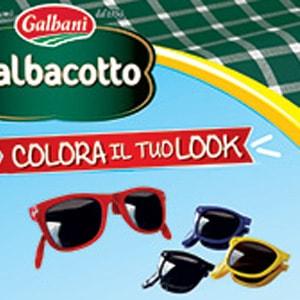 occhiali-da-sole-galbacotto-min