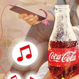 ogni-bottiglia-una-canzone-coca-cola-min
