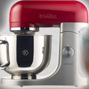 premio-pampers-robot-da-cucina-min