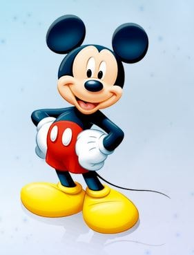 Raspini Regala ebook Disney