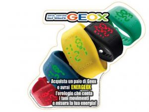 orologio geox
