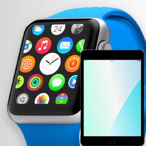 Concorso Tecnologia 10 e Lode Vinci iPad Mini 2 (Caramelle Perfetti)