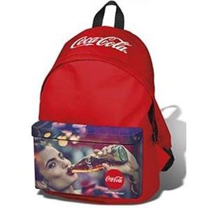 Zaino Coca Cola