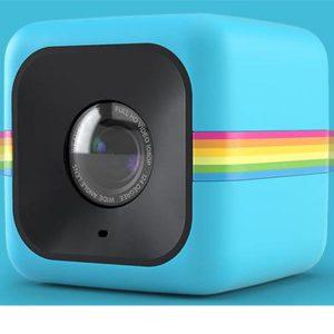 action-camera-polaroid-cube