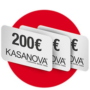 Concorso Simmenthal Vinci Buono Acquisto Kasanova