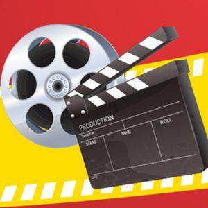 Ingresso Cinema Omaggio con Sdrink