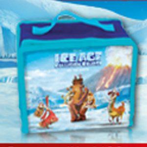 kit-scuola-borsa-pranzo-era-glaciale