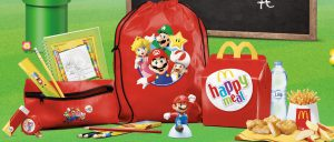 kit-scuola-happy-meal