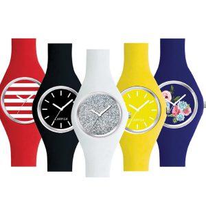 orologio-carpisa-omaggio