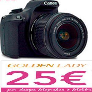 reflex-canon-golden-lady