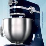 Concorso conad vinci robot da cucina electrolux - Robot da cucina con estrattore di succo ...