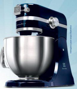 robot-da-cucina-electrolux-conad