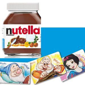 tovaglietta-bennet-nutella