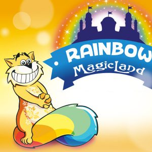 voucher-2x1-pampers-magicland-rainbow-roma