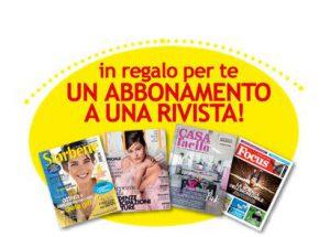 abbonamento-riviste-integratori-mag
