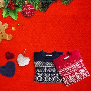 maglione-natalizio-perlana