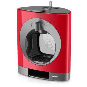 Nestlè: Vinci Macchine da Caffè Nescafè Dolce Gusto