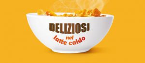 Concorso Kellogg's Vinci Voucher Week-End