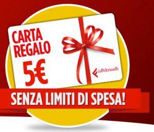 carta-regalo-la-feltrinelli-novembre-2016