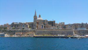 Wilkinson Concorso Regalo Biglietto Cinema e Vinci Viaggio a Malta
