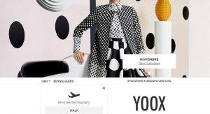 yoox-codice-sconto-vodafone