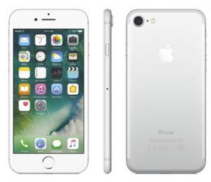 iphone-7-esselunga