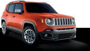 Concorso vino Piccini Orange Moments vinci Jeep