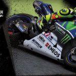 Monster Energy concorso vinci biglietti VIP al Gran Premio di Catalunya