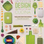 Carrefour Express raccolta bollini: accessori cucina Joseph Joseph
