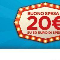 Raccolta punti la tua card 2015 2017 for Catalogo acqua e sapone 2015