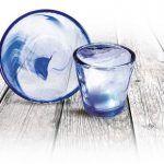 Concorso Veroni: regalo coppetta o bicchiere Bormioli e Vinci SmartTV Panasonic