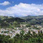 Concorso Kit Kat vinci viaggio in Ecuador per 2 persone