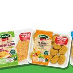 Provami gratis: rimborso pollo Amadori