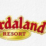 Biglietto Gardaland 3×2 omaggio con biscotti Doria
