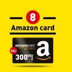 Concorso Svitol vinci buoni Amazon