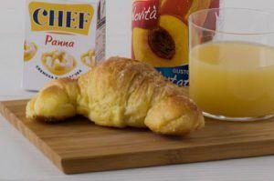 Raccolta punti virtuale Parmalat 2017 (Gratis)