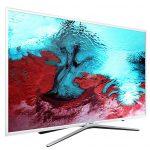 Concorso Buondì Divertimento vinci Tv Samsung 40 pollici Full HD