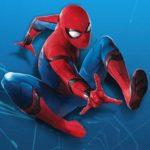 Biglietto cinema Spiderman omaggio con merendine Kinder
