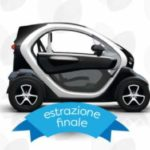 Henkel Concorso vinci buoni spesa e auto Renault Twizy