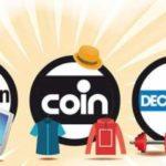 Concorso Callipo: Vinci buoni Amazon, Coin e Decathlon