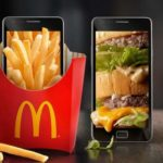 Summer Days: offerta del giorno McDonald's