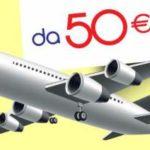 Mareblu concorso vinci voucher volagratis e viaggio alle Seychelles