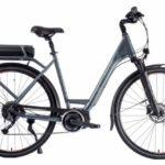 Concorso Tigotà: vinci Bici elettrica con Lines