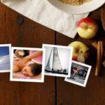Voucher esperienza fitness, sport, benessere ed estetica con cereali Quaker