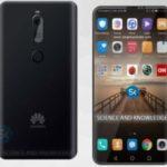 Concorso ricarica online Tre vinci Huawei Mate 10 Pro