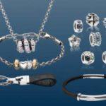 Bollini Sigma: collezione gioielli Morellato