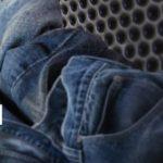 Tempo fazzoletti concorso vinci buono jeans