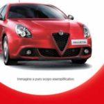 Magico Natale 2017 concorso Lidl vinci macchina Alfa Romeo Giulietta